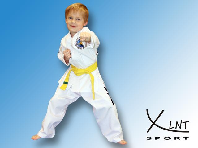 Taekwon-Do puvut toimitetaan asiakkaalle postitse 1-2 päivässä. Kaikkia  kokoja löytyy heti varastosta. 755d09cdca