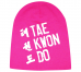 kuvat/xlnt_taek_won_do_pip_pink.png